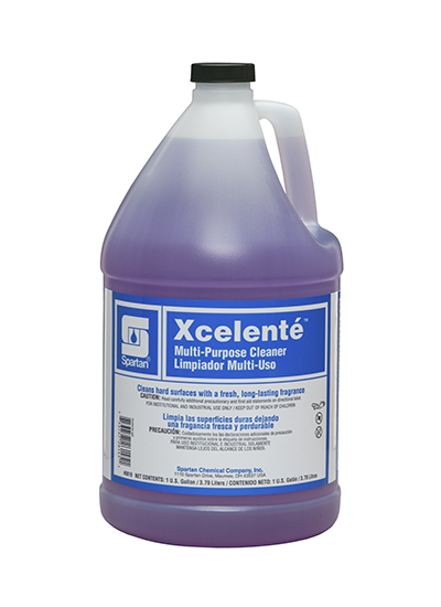 Xcelenté® (001904)