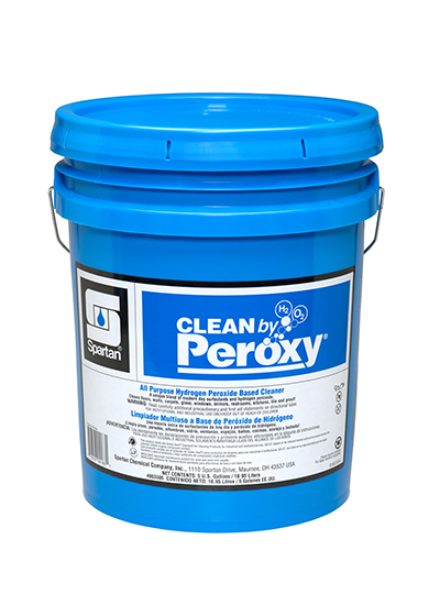 Clean by Peroxy® (003505)
