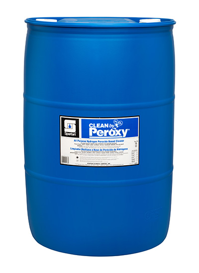 Clean by Peroxy® (003555)