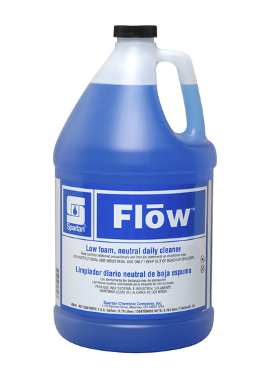 Flow™ (004304)