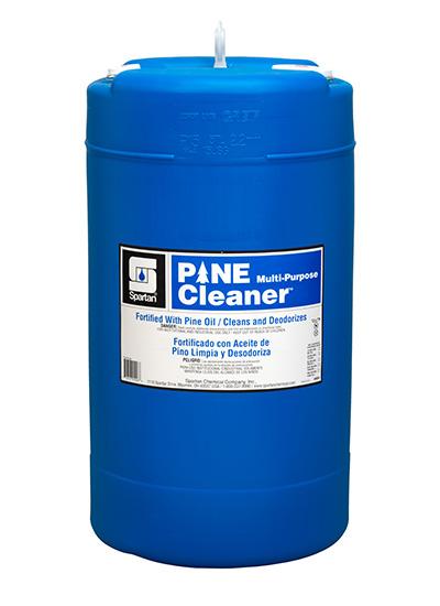 PINE (005515)