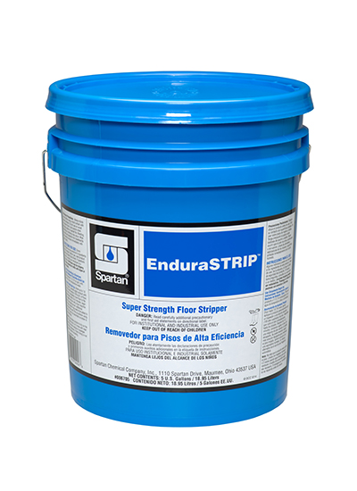 EnduraSTRIP™ (006705)