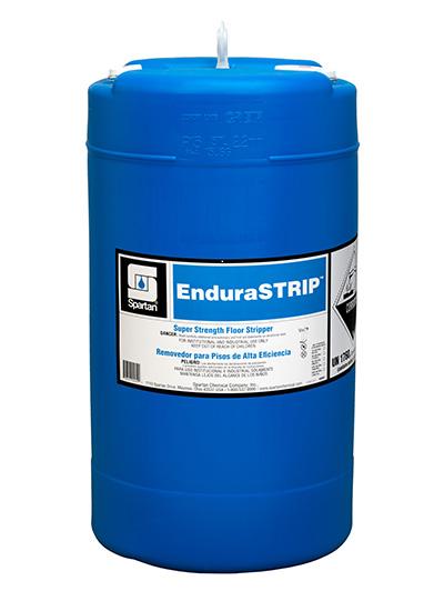 EnduraSTRIP™ (006715)