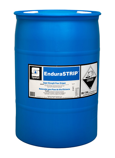 EnduraSTRIP™ (006730)