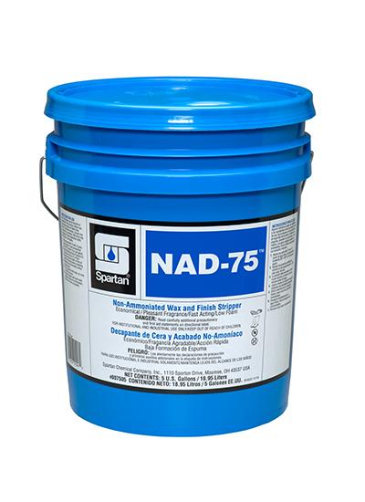NAD-75® (007505)