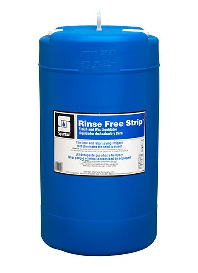 Rinse Free Strip (008215)