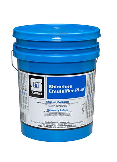 Shineline Emulsifier Plus® (008405)