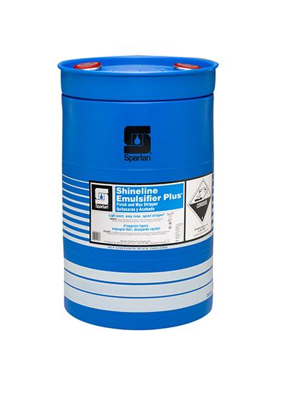 Shineline Emulsifier Plus® (008430)