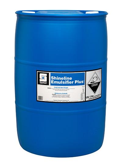 Shineline Emulsifier Plus® (008455)