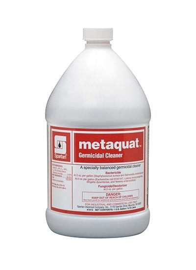 metaquat® (101304)