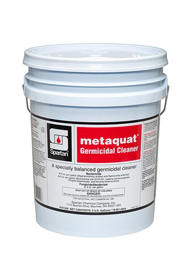 metaquat® (101305)