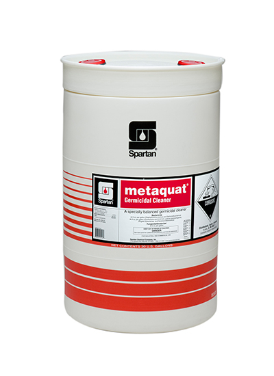 metaquat® (101330)