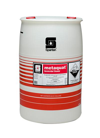 metaquat® (101355)