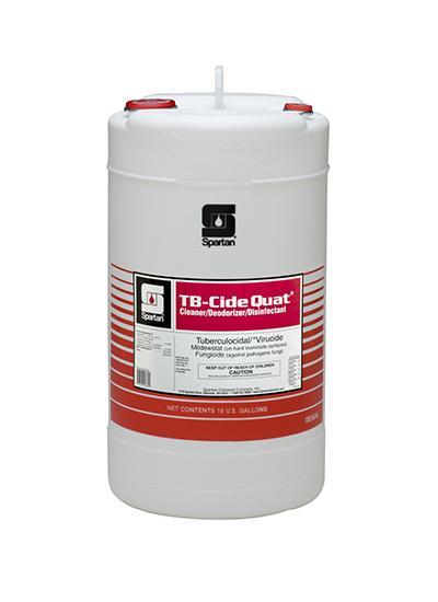 TB-Cide Quat® (101715)
