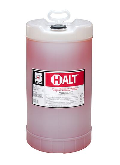 Halt® (101815)