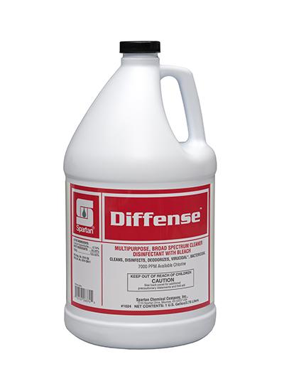 Diffense® (102404)