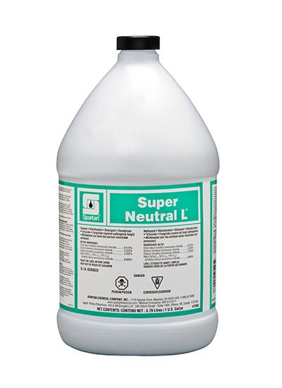 Canada Super Neutral L (120904C)