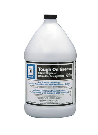 Tough on Grease® (203404)