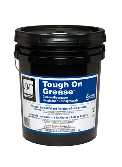 Tough on Grease® (203405)