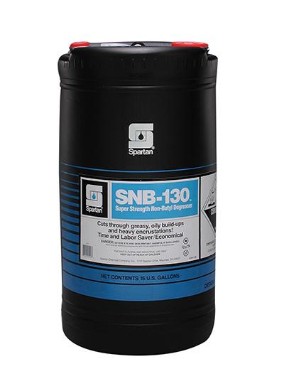 SNB-130® (213015)