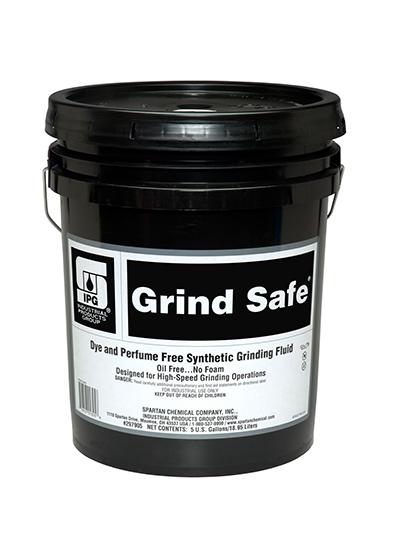 Grind Safe® (297905)