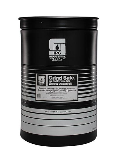Grind Safe® (297955)