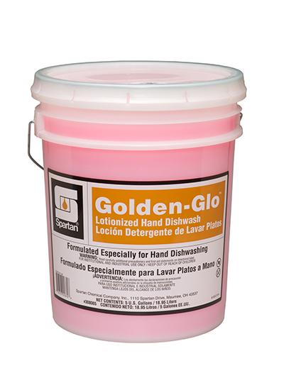 Golden-Glo (300005)
