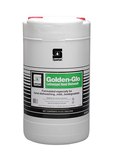 Golden-Glo (300015)