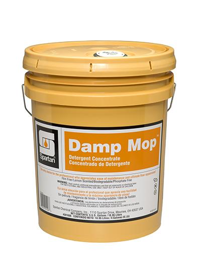 Damp Mop (301605)