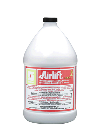 Airlift® Tropical (306704)