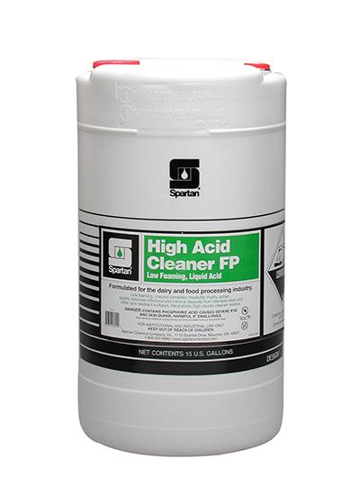 High Acid Cleaner FP® (308215)