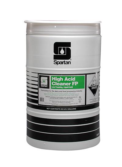High Acid Cleaner FP® (308230)