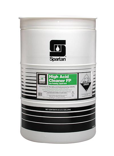 High Acid Cleaner FP® (308255)