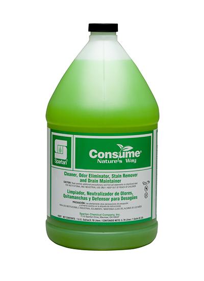 Consume® (309704)