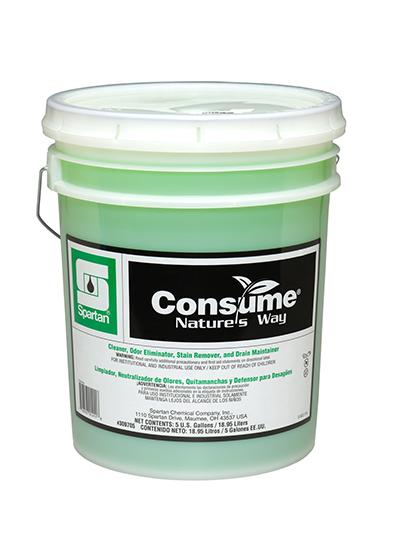 Consume® (309705)