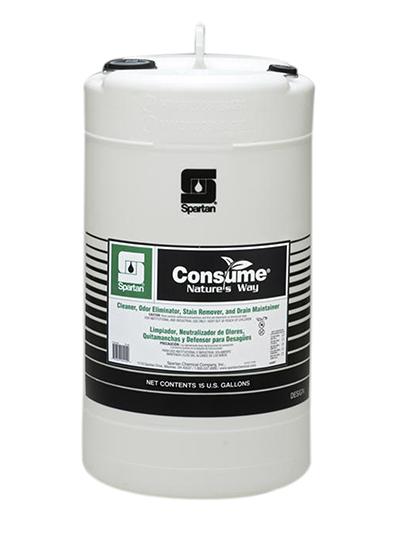 Consume® (309715)
