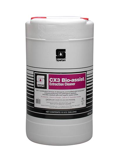CX3 Bio-Assist® (311015)