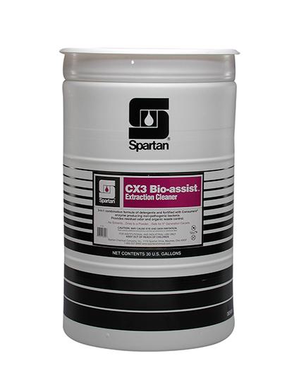 CX3 Bio-Assist® (311030)