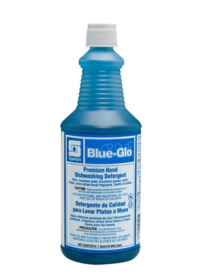 Blue-Glo (311103)
