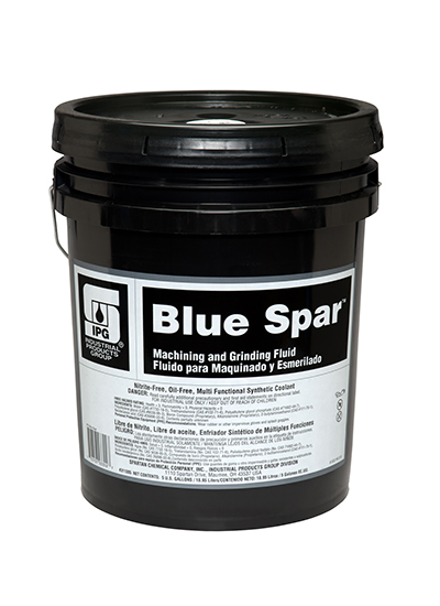 BlueSpar (311305)