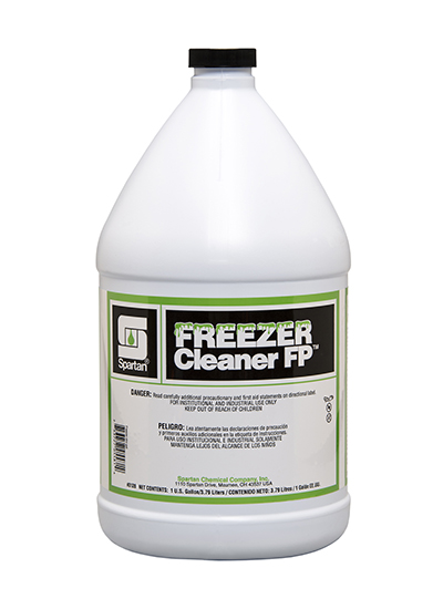 Freezer Cleaner FP® (312804)