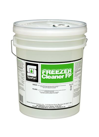Freezer Cleaner FP® (312805)
