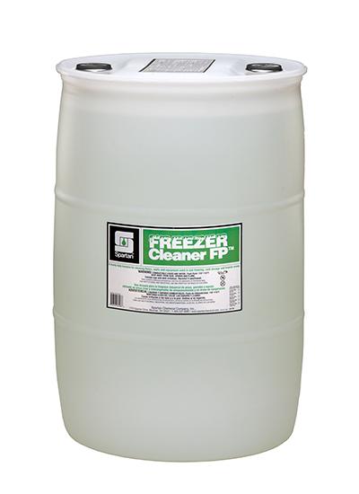 Freezer Cleaner FP® (312855)