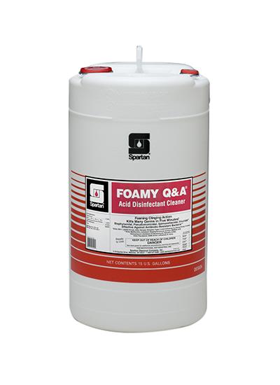 Foamy Q & A® (320215)