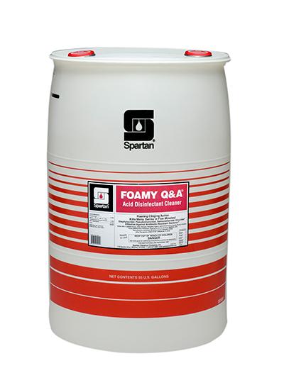 Foamy Q & A® (320255)
