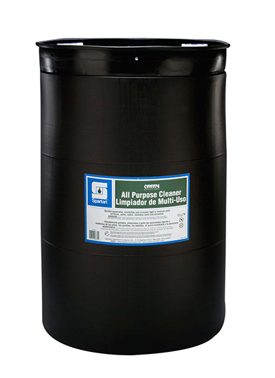 Green Solutions® All Purpose Cleaner (350155)