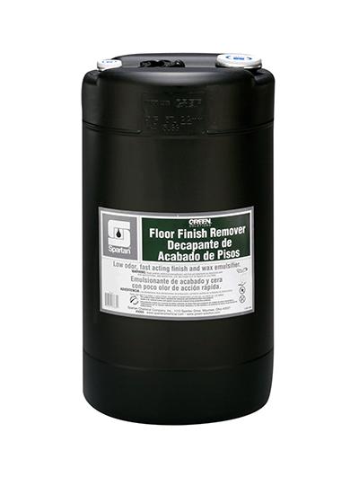 Green Solutions® Floor Finish Remover (350515)