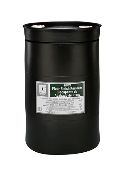 Green Solutions® Floor Finish Remover (350530)