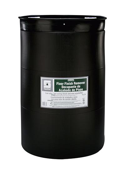 Green Solutions® Floor Finish Remover (350555)