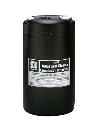 Green Solutions® Industrial Cleaner (350615)